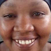Sarah Chepseba profile image