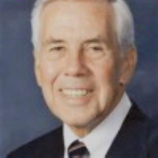 Richard Lugar- R-IN