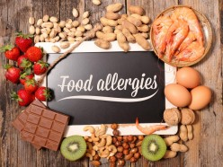 Strategies For Those With Food Allergies