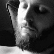 Derkdigggler profile image