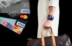 Prevent Identity Fraud