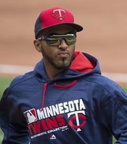 Minnesota's Dual Eight Home Run Games Recall Similar Feat Of the 2005 Rangers