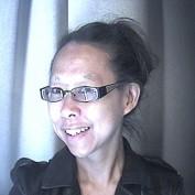 MizPamRoxx profile image