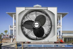 Whole House Window Fans Slash Monthly Electric Bills