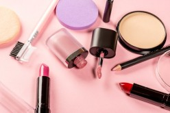 How to Avoid Toxic Cosmetics