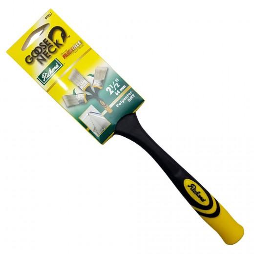 Richard Goose Neck Extendable Paint Brush