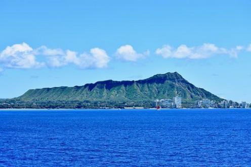 Twelve Heavenly Snacks and Desserts of Hawaii