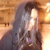 miss_tiana profile image