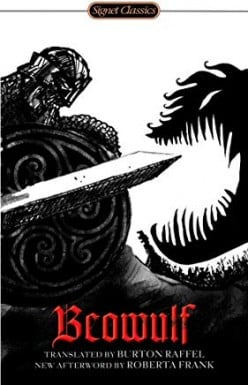 A Character Analysis of Beowulf