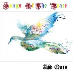 Songs Of The Peace