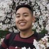 rhojanv profile image