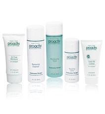 Proactiv - A VERY popular acne treatment!