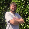 mrpudgy profile image