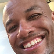 Dennis Morehead profile image