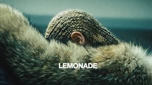 """""""Lemonade"""" purported to empower Beyonce in addressing her husband's wandering eye in the most public and lucrative manner."""