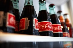 6 Good Reasons to Stop Drinking Soft Drinks