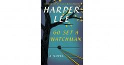 An English Teacher's Perspective on Harper Lee's Sequel
