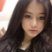 ViralQQ profile image
