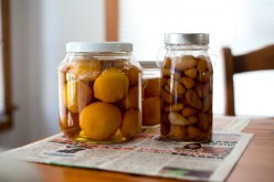 Are Fermented Foods a Good Nutritional Choice?
