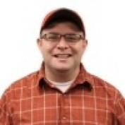 Rodolfo Vergera profile image