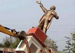 Evaluating Lenin in the Indian Context