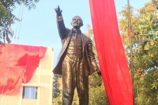 12 ft statute in Kerala