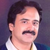 abdul razzaq7419 profile image
