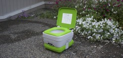 Portable Toilet: Is It Essential in Our Daily Life?