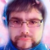 James Waygood profile image