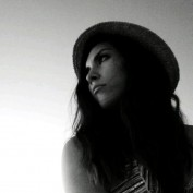 Mariah Schnoebelen profile image