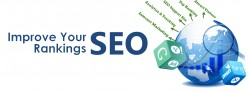 3 Super-Easy Ways to Immediately Improve Your SEO Rankings