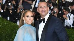 Jennifer Lopez and Alexander Rodriguez Zodiac Compatibility