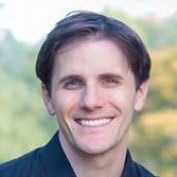 Jason Capp profile image