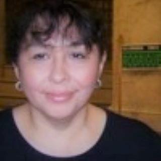 Sylvia Ruiz Mendelsohn, ESD6 Board President