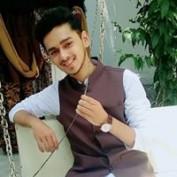 Aabis Ashfaq profile image