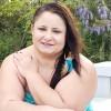 beccacooling profile image
