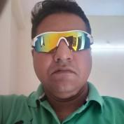 Shearsspot profile image