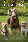 Life in the Doghouse: A Documentary Film Review