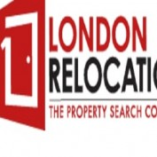 londonrelocationagency profile image