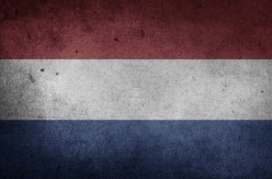 Weird and Popular Dutch Sayings Translated Into English