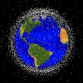 Space Jam or Space Junk?