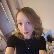 Amesj2019 profile image