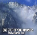 One Step Beyond Madness 2