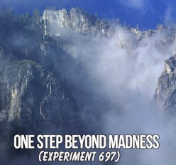 One Step Beyond Madness: Finale