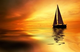 If you own a sailboat, you might need a Maritime Lawyer one day!