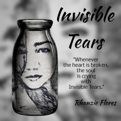 The Invisible Tears
