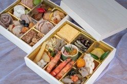 Lunchbox Ideas for Children