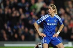 Was Fernando Torres All That Bad?
