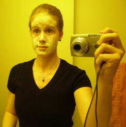 How to Solve Oily Skin Problems