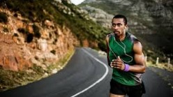 The Positive Effects of Music on Exercise